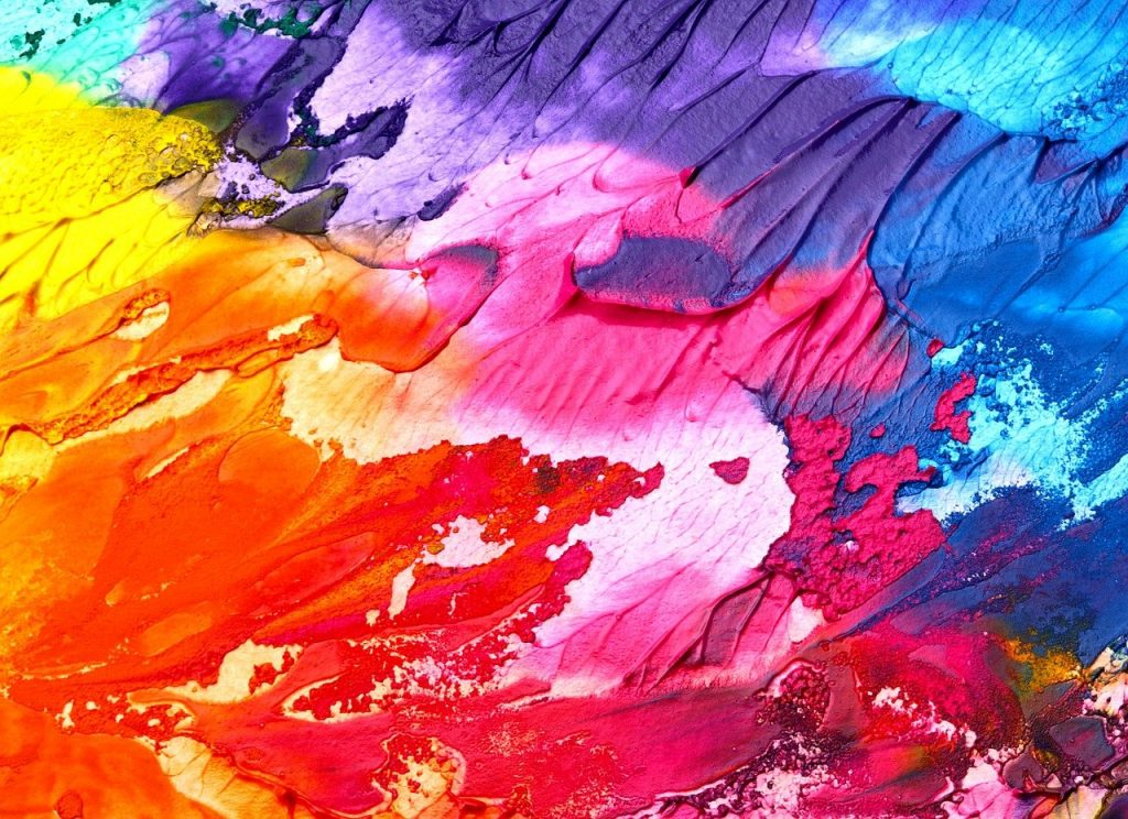 abstract, art, background